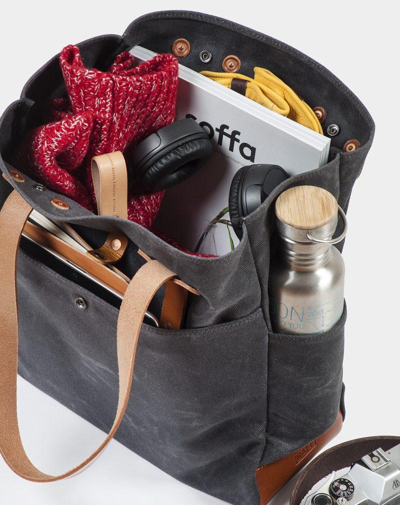 Tote Bag usability2